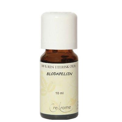 Blodapelsin - Eterisk doftolja |Crearome