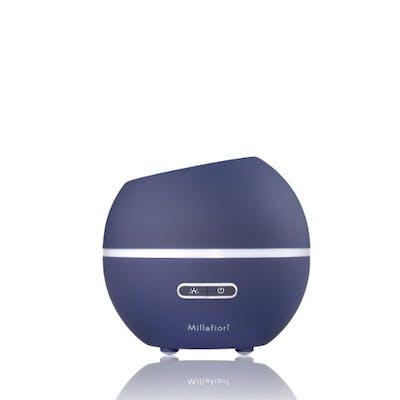 Millefiori Milano Hydro Diffuser Half Sphere Blue