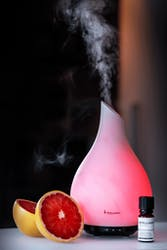Aroma Diffuser shallot - Intelligent