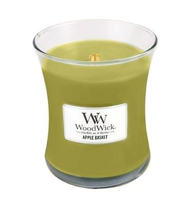 WoodWick Apple Basket - Medium