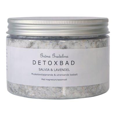 detoxbax