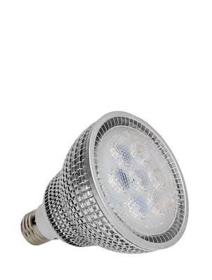 Botanium växtlampa, hydroponik lampa, inomhusodling lampa