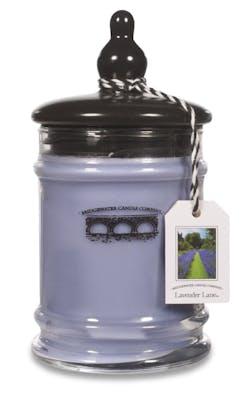 Bridgewater Lavender Lane – Medium
