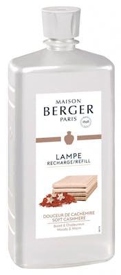 Maison berger paris - soft cashmere