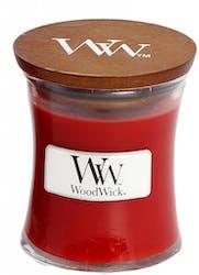 WoodWick Cinnamon Chai – Mini