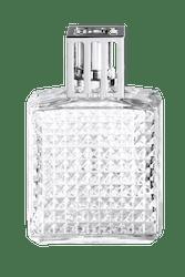 Doftlampa | Diamant transparant |Maison Berger Paris