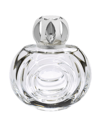 Maison berger immersion transparent doftlampa