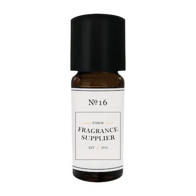 Doftolja oud sthlm fragrance supplier