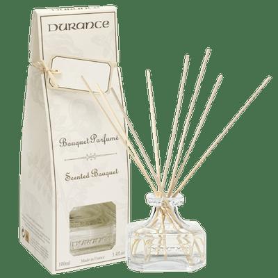 doftpinnar vanilj