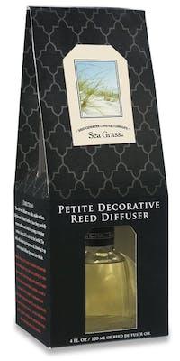 doftpinnar bridgewater sea grass