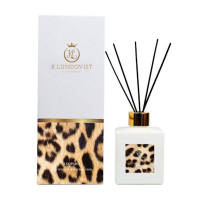 Doftpinnar | Leopard, Platinum - K.lundqvist