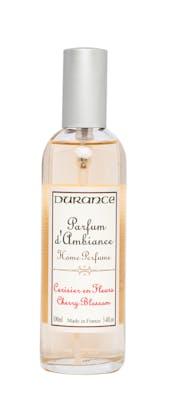 Durance Cherry Blossom - Doftspray