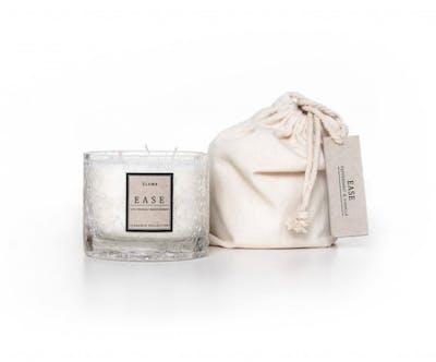 Eluma Ease - Pepparmynta & vanilj