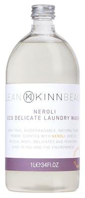 Eco Delicate Laundry Neuroli Blossom 1L
