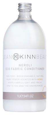 Eco Fabric Softener Neuroli Blossom