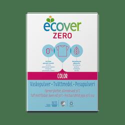 Ekologiskt tvättmedel utan parfym helt doftfritt
