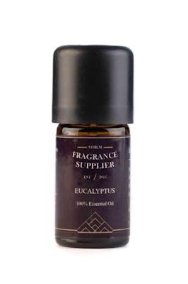 Eterisk olja - Sthlm fragrance Supplier