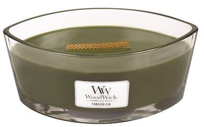 WoodWick Frasier Fir - Elipse