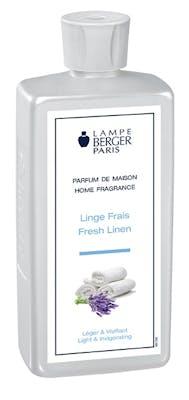 maison berger paris - fresh linen