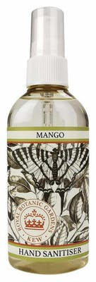 Mango doft handsprit