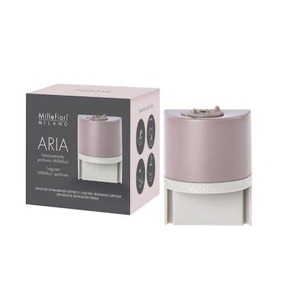 Aroma Diffuser Aria - Millefiori Milano