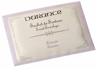 Doftpåse | Durance Lavendel