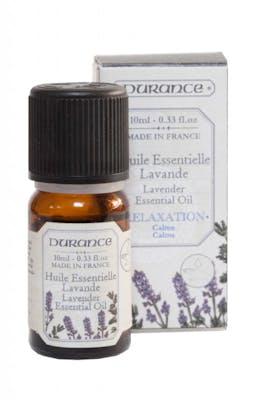 Doftolja / eterisk olja lavendel |Durane - 10ml
