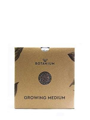 Lecokulor - växtnäring |Botanium