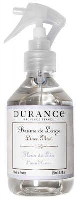 Refill för linen flower doftpinnar Durance