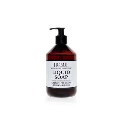 Liquid soap Homie Life In Balance