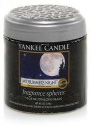 MIDSUMMERS NIGHT |Yankee Candle