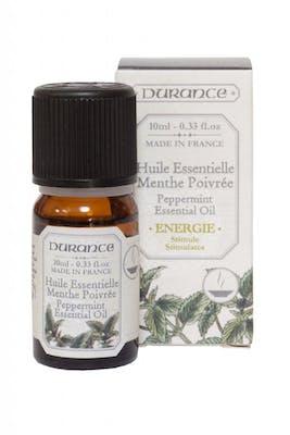Peppermint Essential Oil  Durance - 10 ml
