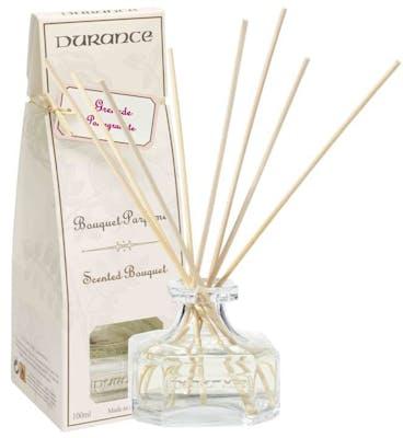 Durance doftpinnar Scented Bouquet Pomegranate