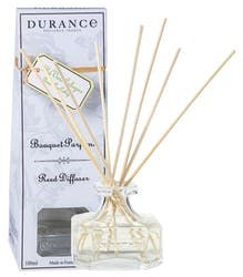 Scented Bouquet Green Tea Cologne 100ml