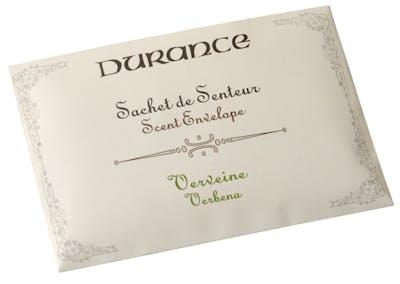 Doftpåse | Durance Verbena