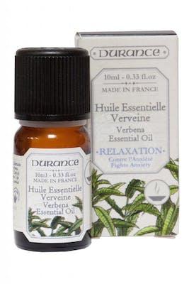 Durance doftolja / eterisk olja |Durance - 10ml
