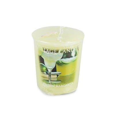 Village Candle Frozen Margarita - Votive