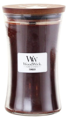 WoodWick Timber - Large