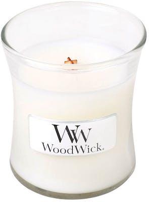 WoodWick White Tea & Jasmine - Mini