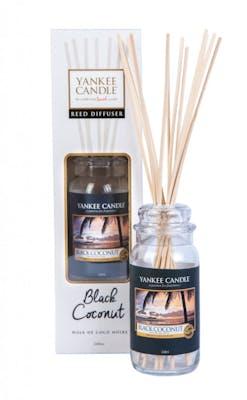 Yankee Candle Black Coconut - Doftpinnar